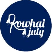 kowhai-july-logo1