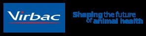 thumbnail_virbac-logo-lockup_lrg-blue_lhs_rgb