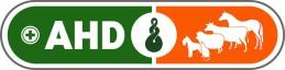 thumbnail_ahd-logo-cmyk