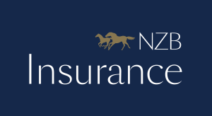 thumbnail_nzb_insurance-logo_rev_rgb_navy